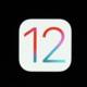 【iPhone・iPad】iOS12の対応機種や新機能、リリース日やベータ版など押さえておくべき点まとめ。