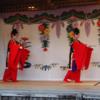 沖縄の琉球舞踊 第15回目