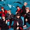 世界的大人気沸騰中!!K-POPアイドル防弾少年団(BTS)メンバーの宿曜をチェック!!