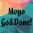 Moyo Go&Done!