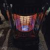 【一人暮らし】北海道の冬、暖房費を節約するアイテム4つとその方法