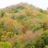◆'18/10/13~14    以東岳⑤…大鳥池~泡滝ダム