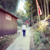 長法稲荷神社