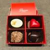 プレゼントにちょうどいい!110年以上も愛され続けるチョコレート「デジレー」