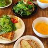 学校での健康的な食事と運動環境は小児肥満を救う?アメリカ・研究