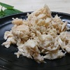 子どもが好きな魚料理!子どものIQを高めたい方へ!自家製ツナレシピを紹介。