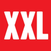 【Music】XXL FRESHMAN CLASS 2018 気になる新人ラッパー