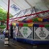 Tibet Festival TOKYO 2013 のこと