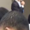 【みんな生きている】シェーンバッハ・サボー(20)-1/寺越昭二さん