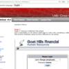 WebGoatを用いたクロスサイトスクリプティング #02