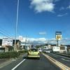 in KENPOKU 03: 丘あんこうカレー