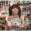 "BAND-MAID「小鳩ミクが地上波TV  ""THE・GIFT"" に出演!」"