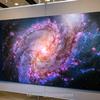 富士フイルムのギャラリーで迫力の「天体写真ベストセレクション」展