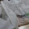 Amazonフレッシュを1年利用。サービス開始時からの変更点は