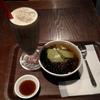 【東京代官山】タピオカミルクティー発祥の店!春水堂へ行ってみました