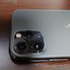 ソフマップの「リコレ!」でiPhoneを購入してみました。