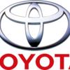 超巨大企業群トヨタグループ!トヨタ自動車とトヨタグループ御三家