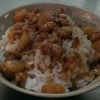 台湾グルメ 滷肉飯(魯肉飯)のおすすめ店