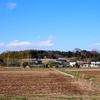 旧伊奈町の遺跡