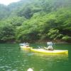 奈良県×近鉄(近畿日本鉄道株式会社)連携旅行企画開催のご報告