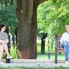 年金生活の話し相手は夫婦ではない、男と女の会話はかみ合わないことが分かった!退職後の話相手を作っておこう!!
