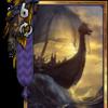 《海イノシシ》