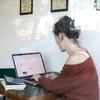 オンライン英会話無料体験レビュー!緊張するけど、やらないよりはマシ。