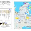 UCI Asia Tour 2.2  Tour de 熊野 3rd stage