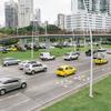 自動運転が移動の未来を変える。移動がもっと面白く!