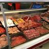 ニューカレドニアの観光!首都ヌメアでスーパーマーケット2店舗に行ってみた!フランスでお馴染みのあの食べ物が勢ぞろい。