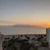 LA旅行記(後編):サンタモニカ&ベニス、そしてLA市街