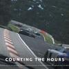 間もなく来る!Nuerburgring!rFactor2