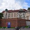 リヴィウからクラクフ、クラクフからヴロツワフへ 旧市街巡りのポーランド