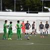 サッカーをセンス良く伝えるために読んでおきたい記事3選(vol.12)