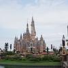 上海ディズニーランドへ行こう(準備編) / Trip to Shanghai Disneyland, Preparation