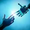 人工知能開発企業へ転職したい『AI人材』は、どうしたら良い?AI関連コミュニティに参加が正解です!!