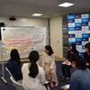 座談会part③ LCCと他の交通機関の比較~新幹線、フェリー編~