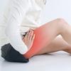 【転子滑液包炎】ランニング、スクワットの「股関節の付け根の痛み」と改善方法