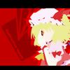 Destructive impuls