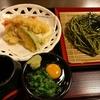 夜でも定食が食べられる、麺・寿司・食べ処 一吉 駅前店