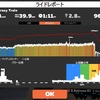 12/5 ZWIFT FCC Crazy train