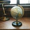 ライフデザイン講座・3月回「世界観」