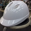 通学用ヘルメット