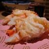 北海道で回転寿司が食べたい@根室花まる