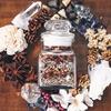 アロマオイルの使用方法と香りがもたらす効果