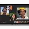 新型MacBook Air(2020)が来週にも発表:昨年iPad AirとiPad miniの発売を言い当てた匿名筋