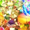 ◆ 可愛さ満載☆ウサギ魔物装束ドレスアップ ◆