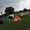 【道具】テントとタープ