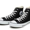 最も使い回しのできる靴とは