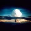 北核実験【ICBM用水爆:広島原爆の8倍超】成功に「厳重抗議」だけの日本